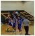Tyler Oravsky Men's Basketball Recruiting Profile