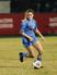 Ellie Henry Women's Soccer Recruiting Profile