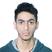 Ahmed Alerwi Men's Soccer Recruiting Profile