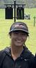 Nicole Tanoue Women's Golf Recruiting Profile