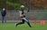 Isaiah Mojica Football Recruiting Profile