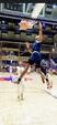 Khedric Oliver Men's Basketball Recruiting Profile