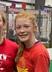 Kelsie Ward Women's Soccer Recruiting Profile