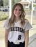 Natalie VanderPloeg Softball Recruiting Profile