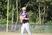 Parker Lyons Baseball Recruiting Profile