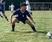 Chris Hayes Men's Soccer Recruiting Profile