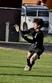 William (Austin) Stephens Men's Soccer Recruiting Profile