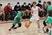 Colton Johnson Men's Basketball Recruiting Profile