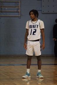 Zion Key's Men's Basketball Recruiting Profile