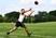 Jonathan Guzman Football Recruiting Profile