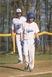 Ethan Jones Baseball Recruiting Profile