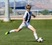 Ayden Verhulst Men's Soccer Recruiting Profile