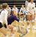 Chloe Reynaud Women's Volleyball Recruiting Profile