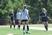 Tenley Bostwick Women's Soccer Recruiting Profile