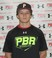 PJ Loucks Baseball Recruiting Profile