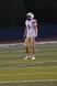 Nick Bova Football Recruiting Profile