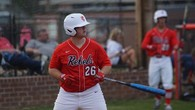 Colby Criddle's Baseball Recruiting Profile