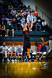 Kaleb Jones Men's Basketball Recruiting Profile