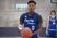 Koa Butler Men's Basketball Recruiting Profile