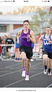 Nathaniel (Nathan) Streby Men's Track Recruiting Profile