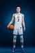 Tyler Frederick Men's Basketball Recruiting Profile