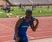 Manasseh Eric Chea Football Recruiting Profile