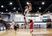 Carver Myers Men's Basketball Recruiting Profile