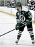 Aidan Nelson Men's Ice Hockey Recruiting Profile
