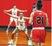 Lillian Shepherd Women's Basketball Recruiting Profile