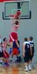 "William ""Will"" Chrisman Men's Basketball Recruiting Profile"