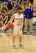 Caleb Beiswenger Men's Basketball Recruiting Profile