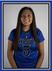 Jayley Medina Women's Soccer Recruiting Profile