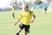 Luke Garman Men's Soccer Recruiting Profile