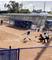 Giselle Martinez Softball Recruiting Profile