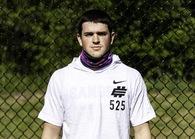 Rylan Smart's Football Recruiting Profile