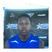 Nicholas Butler Football Recruiting Profile