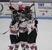 Evan Gourley Men's Ice Hockey Recruiting Profile