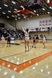 Macee Matthews Women's Basketball Recruiting Profile