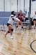 Emily Sherman Women's Volleyball Recruiting Profile