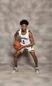 Quentin Jones Men's Basketball Recruiting Profile