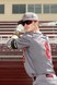 Brady Miller Baseball Recruiting Profile