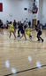 Kylee Ohman Women's Basketball Recruiting Profile