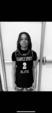 Nakiyah Mays-Prince Women's Basketball Recruiting Profile