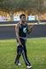 Nathaniel Davis Men's Track Recruiting Profile