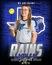 Landry Lewers Softball Recruiting Profile