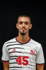 Ryan Hensley's Men's Soccer Recruiting Profile