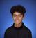Nadim Al-Naser Men's Soccer Recruiting Profile
