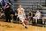 Ethan Slone Men's Basketball Recruiting Profile