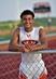 Brice Chabot Men's Track Recruiting Profile