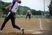 Zoey Winland Softball Recruiting Profile